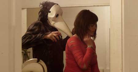 Scream-Park-2012-movie-Cary-Hill-4