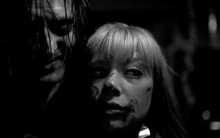 Scream-Park-2012-movie-Cary-Hill-6