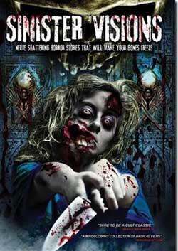 Sinister-Visions-2013-movie-Henrik-Brandt-1