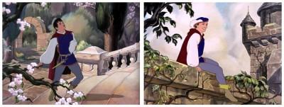 Snow White photos 6