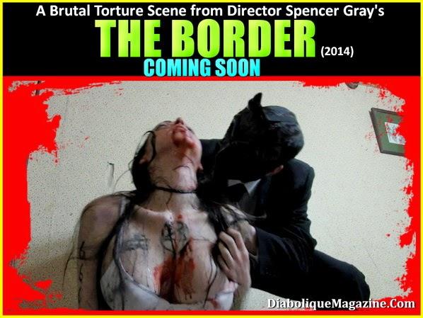 Spencer-Gray-The-Border-movie-3