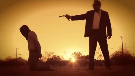 Spencer-Gray-The-Border-movie-5