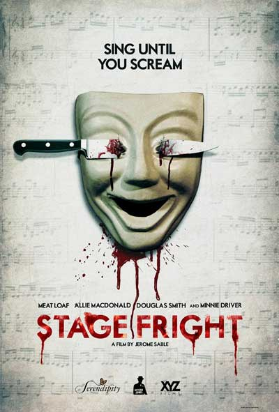 Stage-Fright-2014-movie-Jerome-Sable-Minnie-Driver-1
