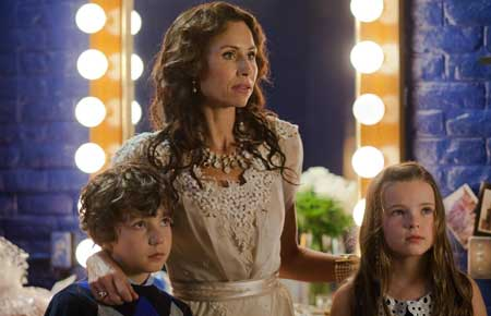 Stage-Fright-2014-movie-Jerome-Sable-Minnie-Driver-2