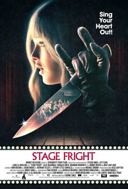 Stage-Fright-2014-movie-Jerome-Sable-Minnie-Driver-8