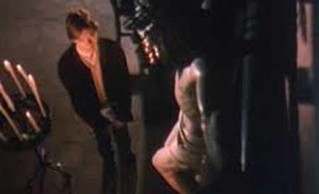 Stigma-movie-1980-1