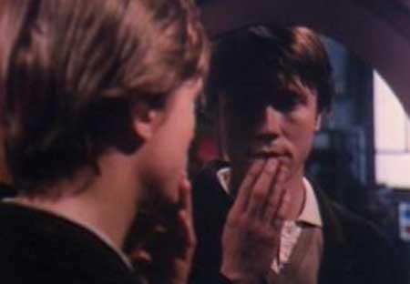 Stigma-movie-1980-3
