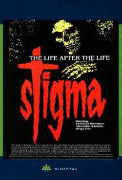 Stigma-movie-1980-4