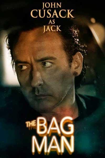 The-Bag-Man-2014-movie-directedby-David-Grovic-1