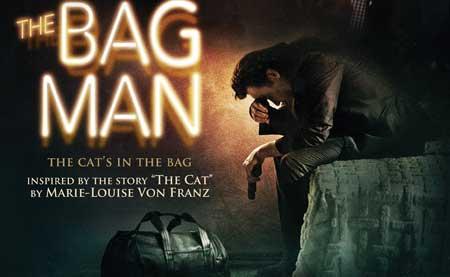 The-Bag-Man-2014-movie-directedby-David-Grovic-3