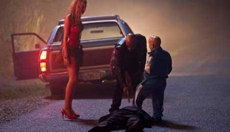 The-Bag-Man-2014-movie-directedby-David-Grovic-6