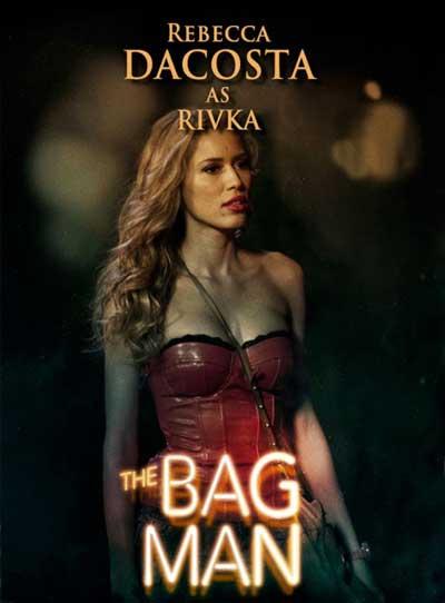 The-Bag-Man-2014-movie-directedby-David-Grovic-7