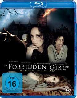 The-Forbidden-Girl-2013-movie-1