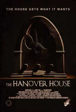 The-Hanover-House-2014-movie-Corey-Norman-6