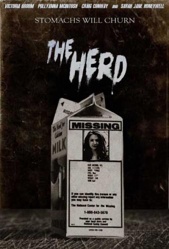 The-Herd-Movie-(3)
