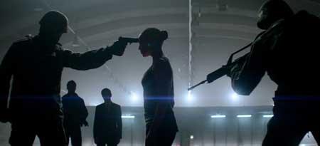 The-Machine-2013-movie--Caradog-W.-James-1