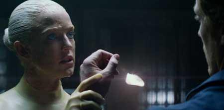 The-Machine-2013-movie--Caradog-W.-James-3