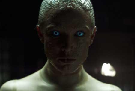 The-Machine-2013-movie--Caradog-W.-James-4