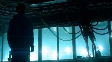 The-Machine-2013-movie--Caradog-W.-James-5