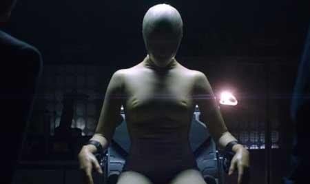 The-Machine-2013-movie--Caradog-W.-James-6