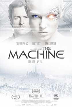 The-Machine-2013-movie--Caradog-W.-James-poster