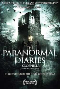 The-Paranormal-Diaries-Clophill-2013-movie-1