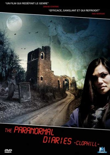 The-Paranormal-Diaries-Clophill-2013-movie-5