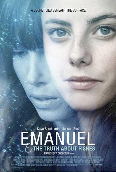 The-Truth-About-Emanuel-2013-movie-Francesca-Gregorini-Jessica-Biel-1