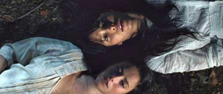 The-Truth-About-Emanuel-2013-movie-Francesca-Gregorini-Jessica-Biel-2