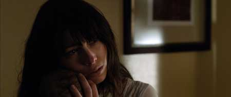 The-Truth-About-Emanuel-2013-movie-Francesca-Gregorini-Jessica-Biel-3