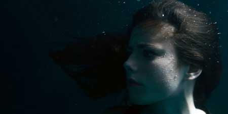 The-Truth-About-Emanuel-2013-movie-Francesca-Gregorini-Jessica-Biel-4