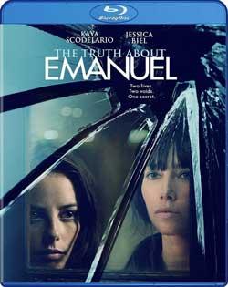 The-Truth-About-Emanuel-2013-movie-Francesca-Gregorini-Jessica-Biel-5
