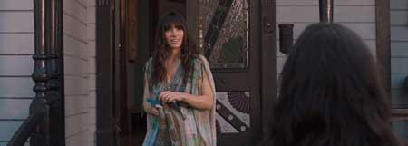 The-Truth-About-Emanuel-2013-movie-Francesca-Gregorini-Jessica-Biel-6