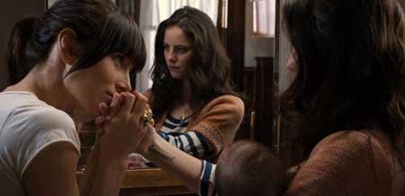 The-Truth-About-Emanuel-2013-movie-Francesca-Gregorini-Jessica-Biel-7
