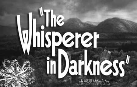 The-Whisperer-in-Darkness-2011-movie-2