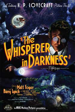 The-Whisperer-in-Darkness-2011-movie-5