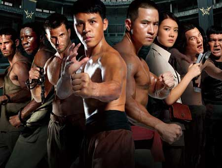 The-Wrath-of-Vajra-2013-movie-Wing-cheong-Law-9