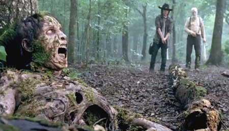 The-walking-dead-season-4-TV-series-1