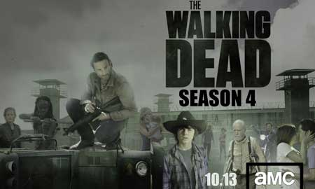 The-walking-dead-season-4-TV-series-2