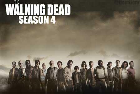 The-walking-dead-season-4-TV-series-3