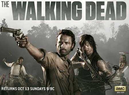 The-walking-dead-season-4-TV-series-4