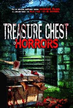 Treasure-chest-of-Horror-2012-movie-1