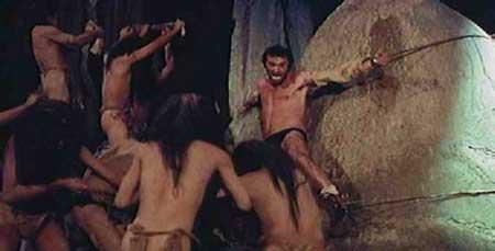 Ultimo-Mondo-Cannibale1-1977-movie-jungle-holocaust-1