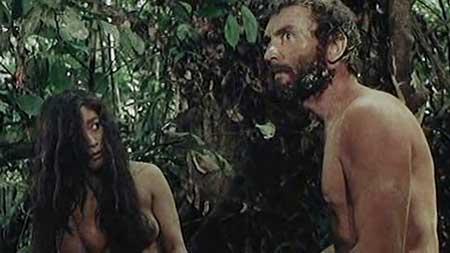 Ultimo-Mondo-Cannibale1-1977-movie-jungle-holocaust-2
