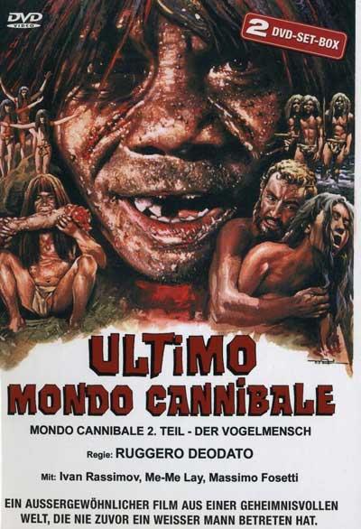 Ultimo-Mondo-Cannibale1-1977-movie-jungle-holocaust-3