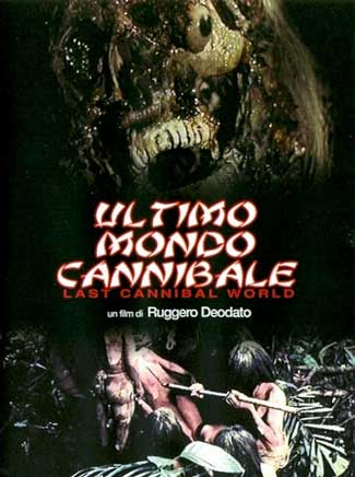 Ultimo-Mondo-Cannibale1-1977-movie-jungle-holocaust-4