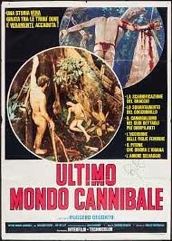 Ultimo-Mondo-Cannibale1-1977-movie-jungle-holocaust-5