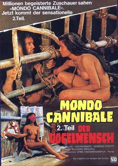 Ultimo-Mondo-Cannibale1-1977-movie-jungle-holocaust-6