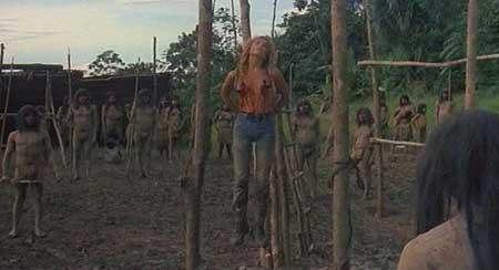 Ultimo-Mondo-Cannibale1-1977-movie-jungle-holocaust-7