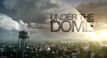 Under_the_Dome_intertitle